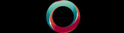 Logo - wetooworld.com