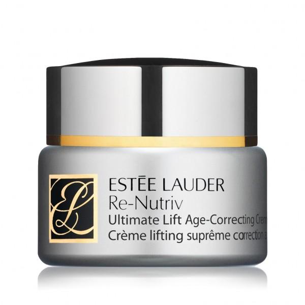 Estee lauder re-nutriv ultimate lift cream 50ml